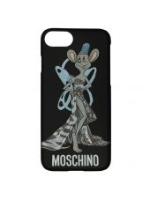 Case Case Women Moschino Couture Iphone 6/6s/7