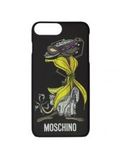 Case Case Women Moschino Couture Iphone 7 Plus