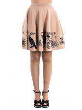 Alexander McQueen Skirt