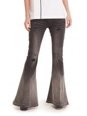 One Teaspoon Low Rise Jeans