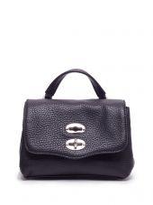 Zanellato Super Baby Shoulder Bag