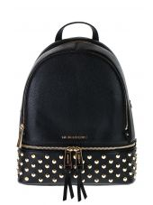 MICHAEL Michael Kors Backpack Rhea