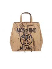 Handbag Shoulder Bag Women Moschino Couture
