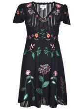Jovonna La Mode Dress