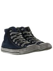 Converse Chuck Taylor W Sneakers