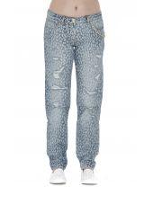 Philipp Plein Monterey Jeans