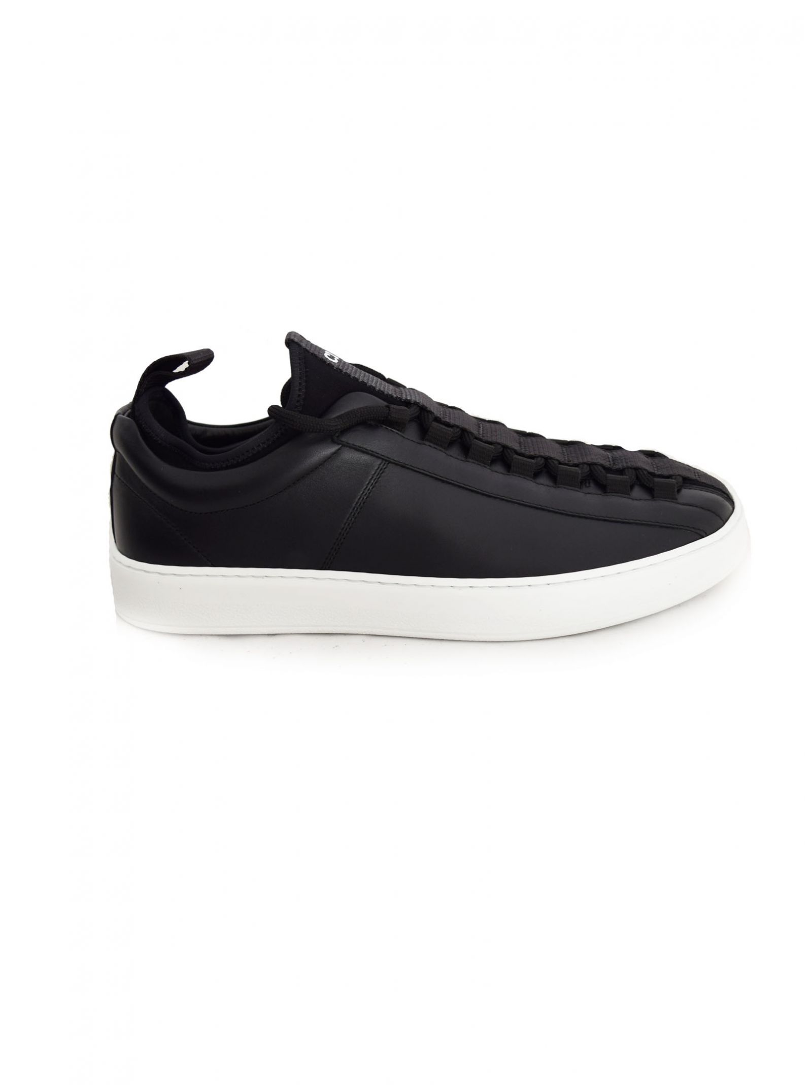 Christian Dior Classic Sneakers