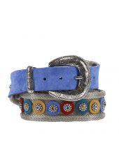 Belt Belt Women Nanni