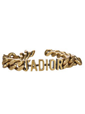 Dior J Adior Bracelet