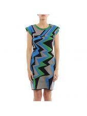 Dress Dress Women M Missoni