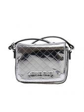 Mini Bag Handbag Women Armani Jeans