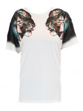 Marcelo Burlon County Of Milan Ricarda