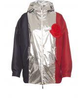 Moncler G.r. Jacket