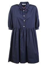Vivetta Shirt Dress