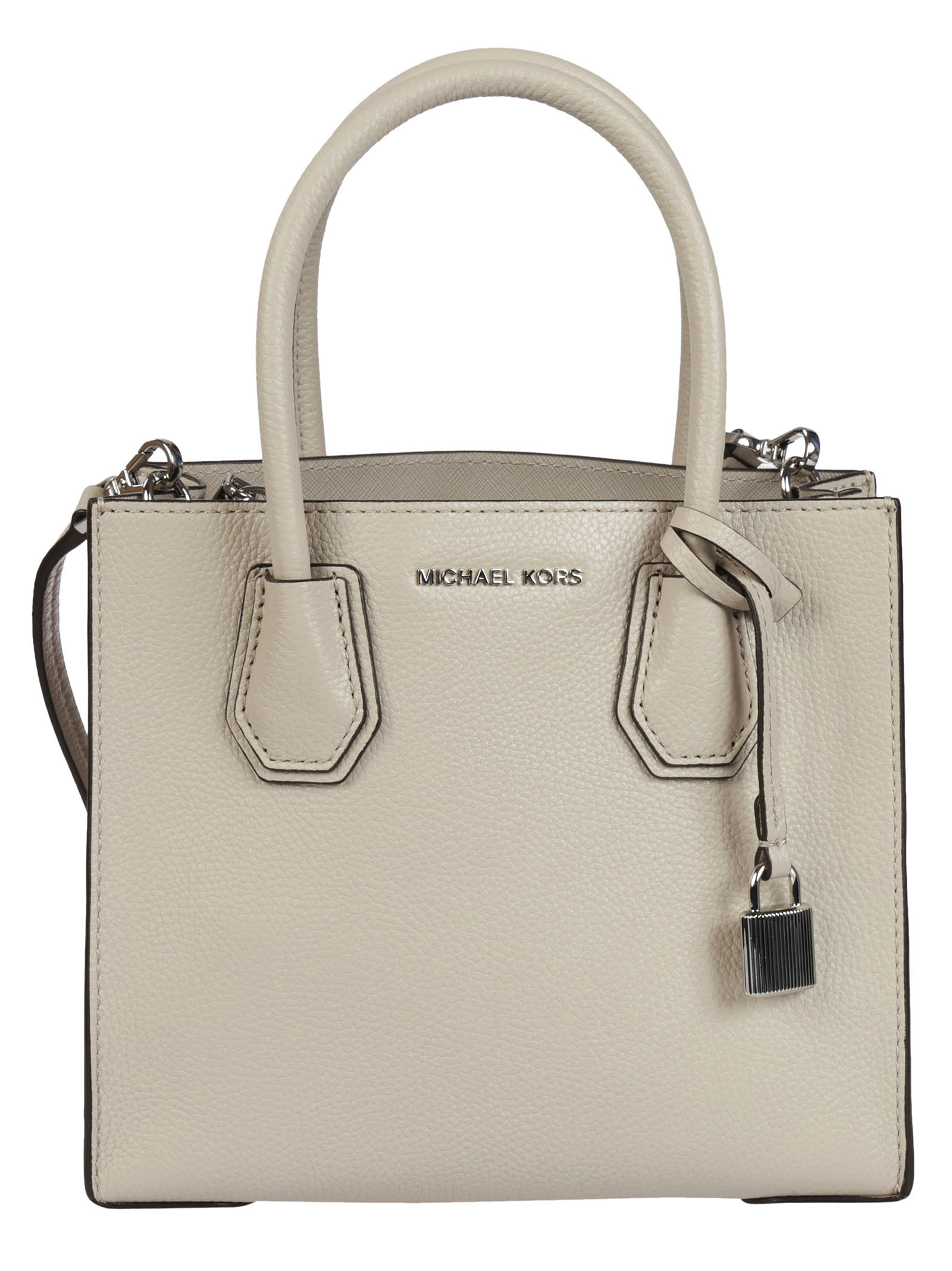 MICHAEL Michael Kors Mercer Messenger Bag