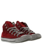 Converse Chick Taylor Sneakers