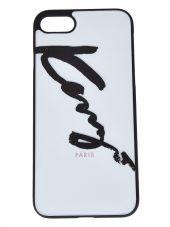 Kenzo Signature Iphone 7 Case