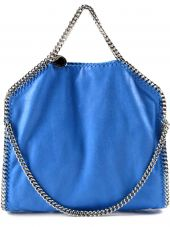 Stella Mccartney Falabella 3 Chain