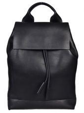 Marni Foldover Backpack