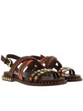 Ash Massai Sandals