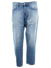 Ami Classic Jeans