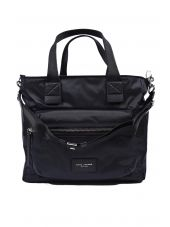Marc Jacobs Babybag