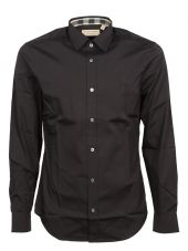 Burberry Classic Plain Shirt
