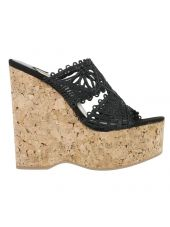 Wedge Shoes Wedge Shoes Women Paloma Barcel