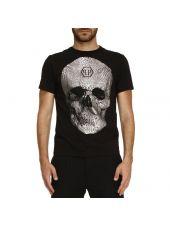 T-shirt T-shirt Men Philipp Plein