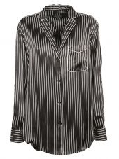 Rag & Bone Hahn Pajama Shirt