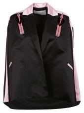 Valentino Short Kimono Jacket