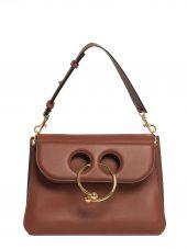 J.w. Anderson Bag