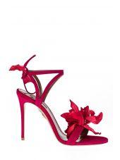 Aquazzura 'flora' Sandals