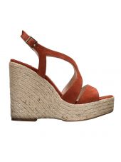Wedge Shoes Shoes Women Paloma Barcel