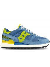 Saucony Sneaker Shadow Exclusive