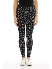 Max Mara Leggings Vampata