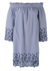 Parosh Robe Dress