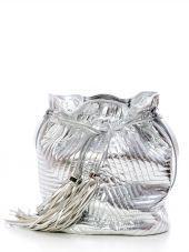 Golden Goose Estella Bucket Bag