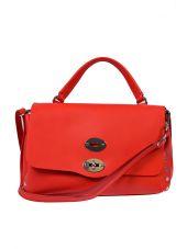 Zanellato  Postina Original Silk S Bag