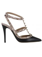 Pumps Shoes Women Valentino Garavani