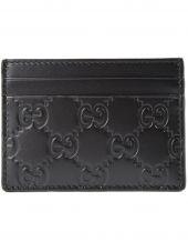 Gucci Linea A Cardcase