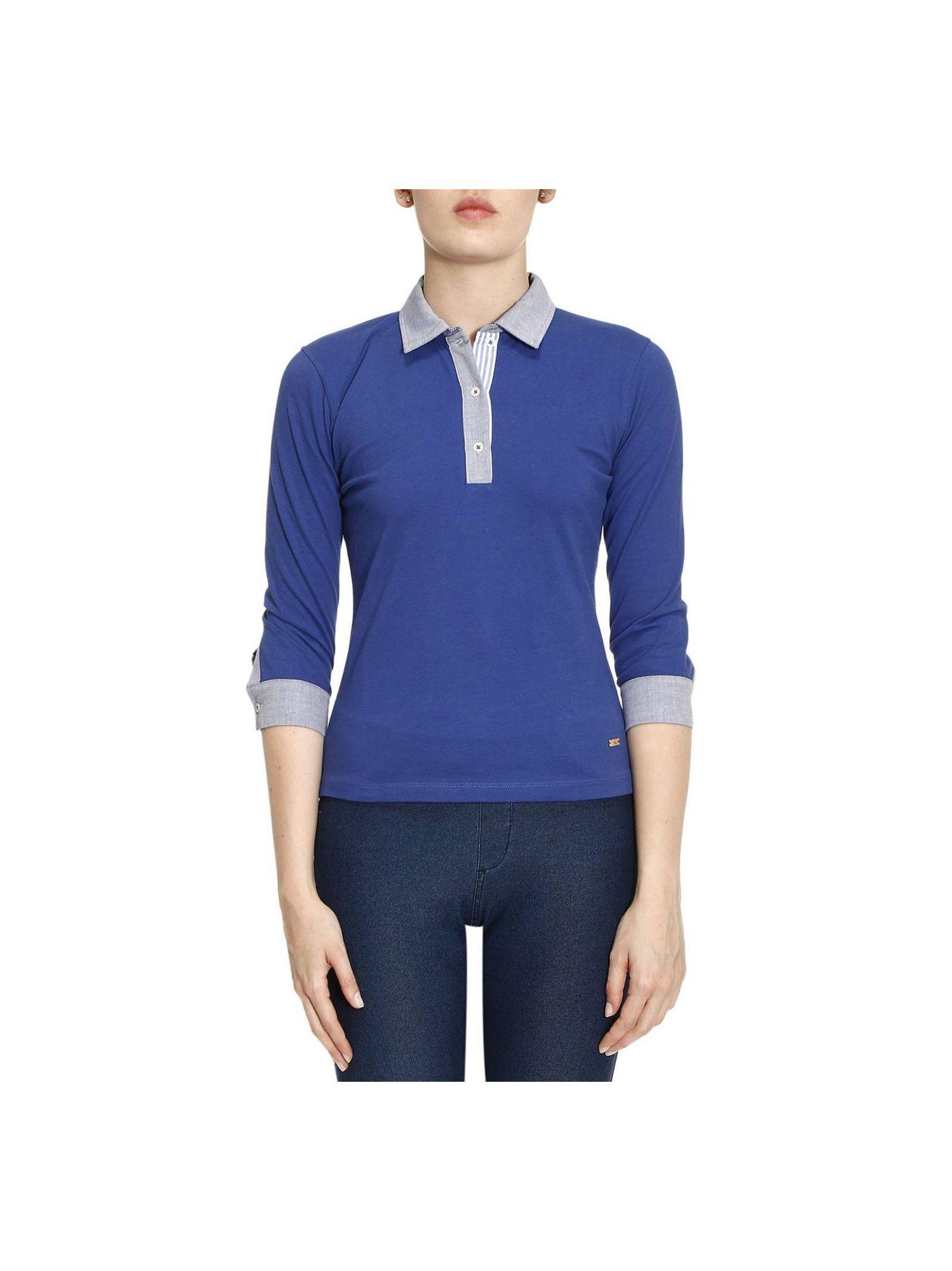 Tricou de damă FAY