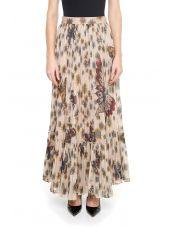 Mariposa Garden Skirt
