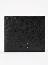 Dolce Gabbana Wallet