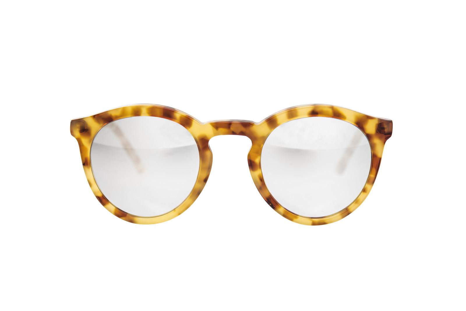 Cuanta Pasion - Quattrocento Eyewear - Quattrocento Eyewear