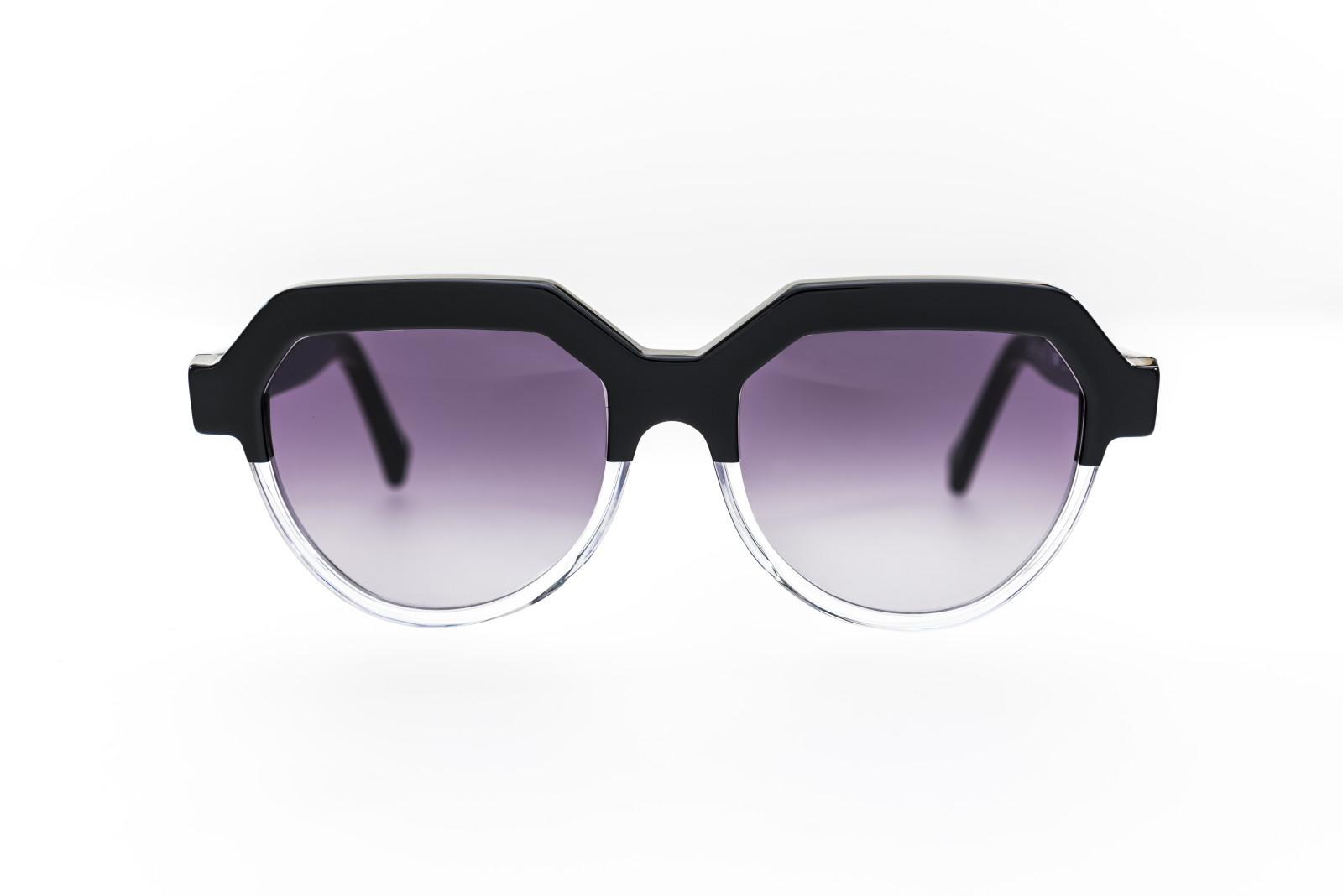 Sixstille - Quattrocento Eyewear - Quattrocento Eyewear
